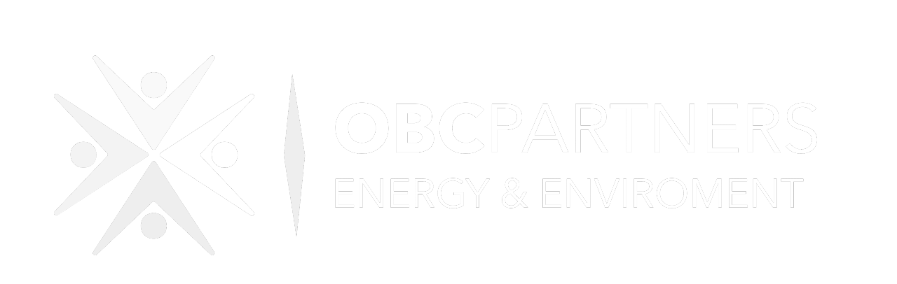 Ecopetrol signs agreement with OXY for fracking production assets in the U.S.