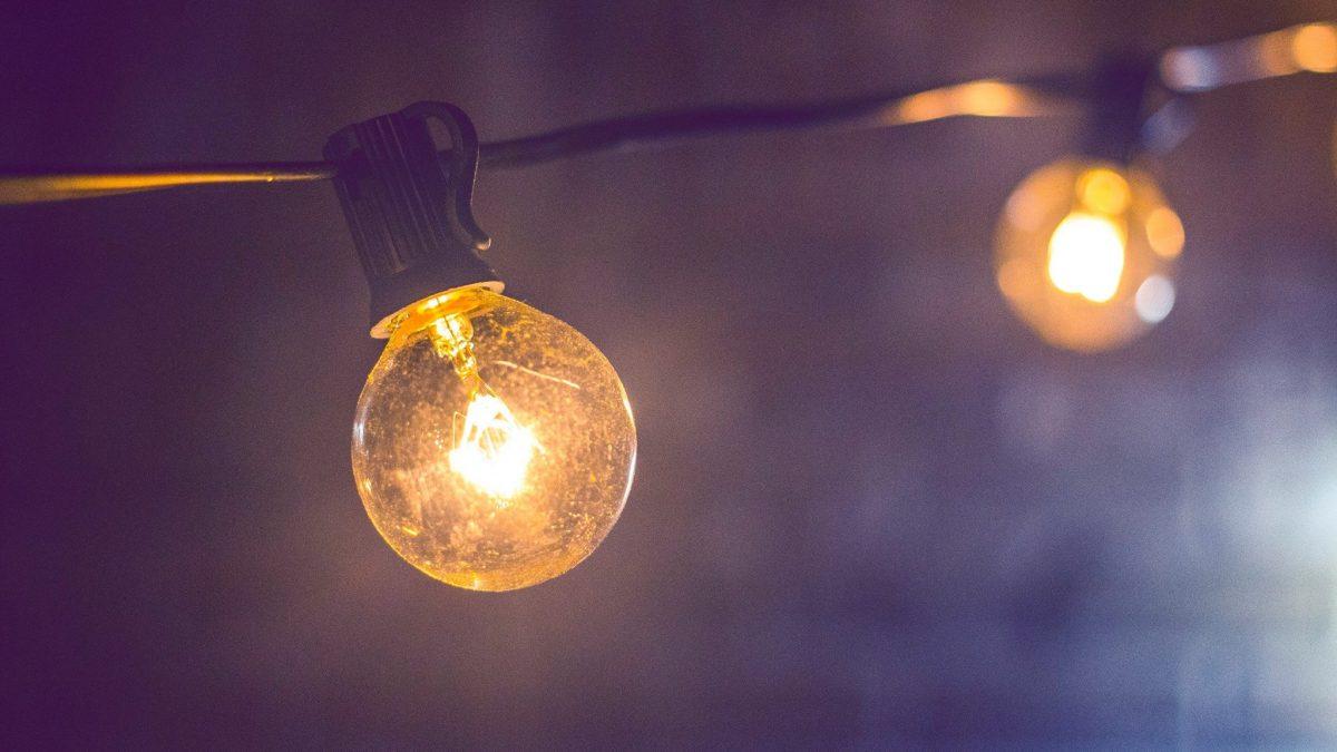 bright-bulb