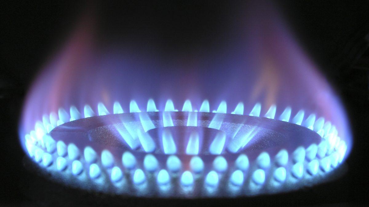 gas natural vanti