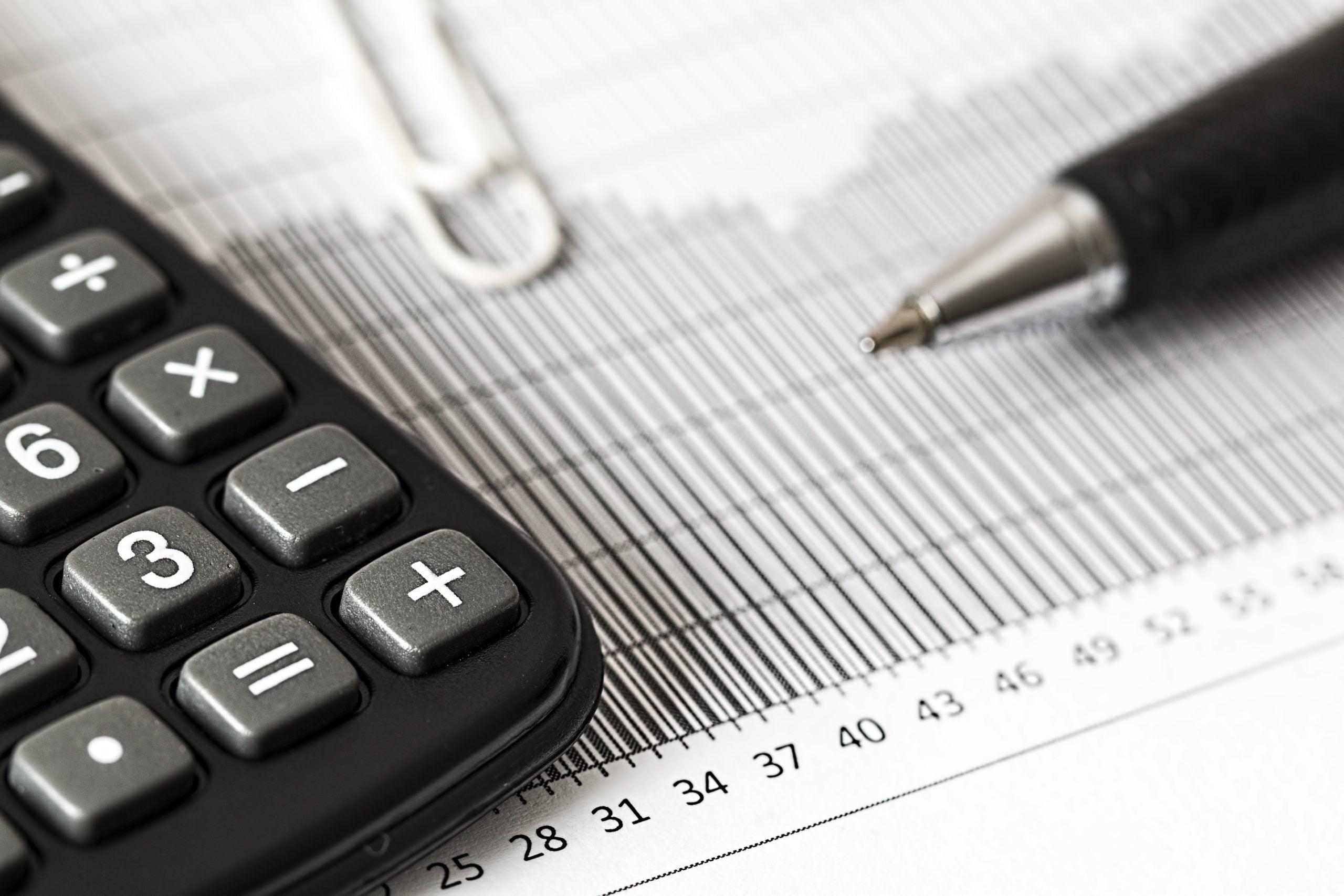 Banca de Inversión para lograr acciones sostenibles