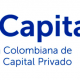 reactivar economia fondos de inversion Colcapital